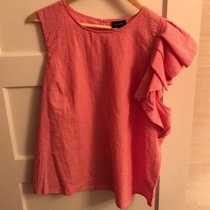 Who what wear(target brand) extra-large shirt